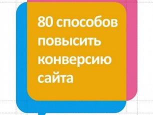 ffb2955546d68d16551f53543a9b5ae1