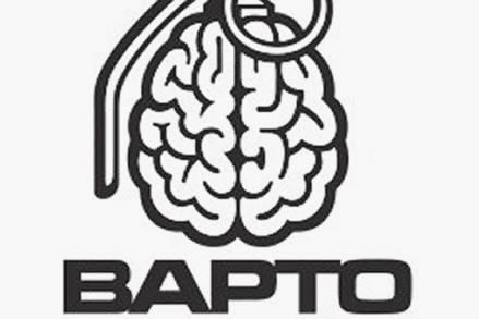 Агентство «ВАРТО» попіарить клініки «Добробут» warto