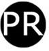 PR-портал